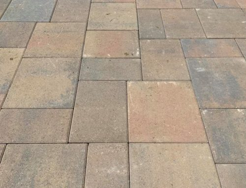 Belgard Appalachian Catalina Grana Pavers – Outdoor Living Tip of the Day