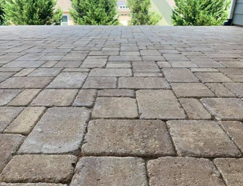 Belgard Edisto Dublin Cobble Pavers – Outdoor Living Tip of the Day