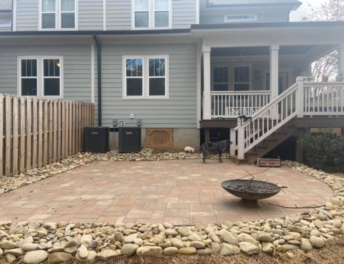 Belgard Savannah Catalina Grana Paver Patio – Outdoor Living Tip of the Day